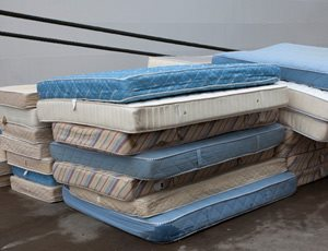mattresses pic