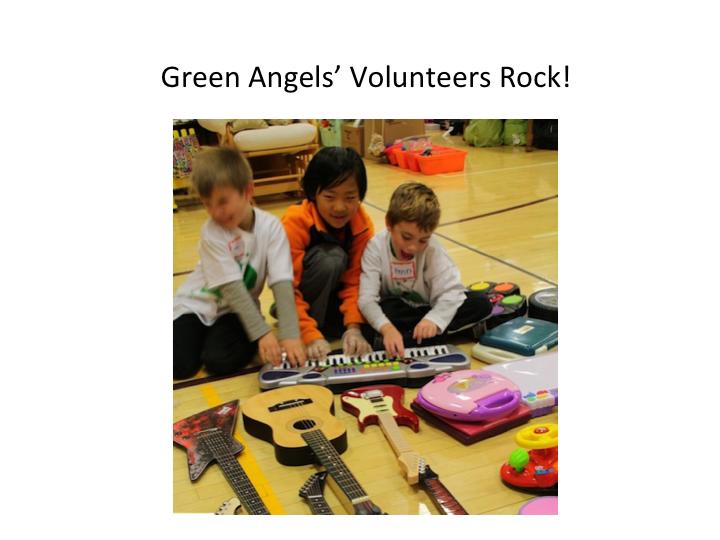 volunteers rock slider 2